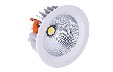 dimmable به چراغ LED پایین